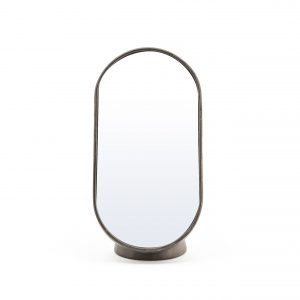 Weergave product Mirror 0334