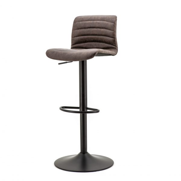 weergave product Barchair-0627