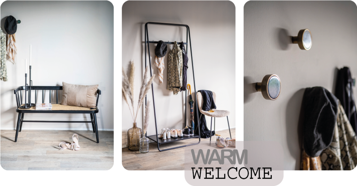 Header-warm-welcome