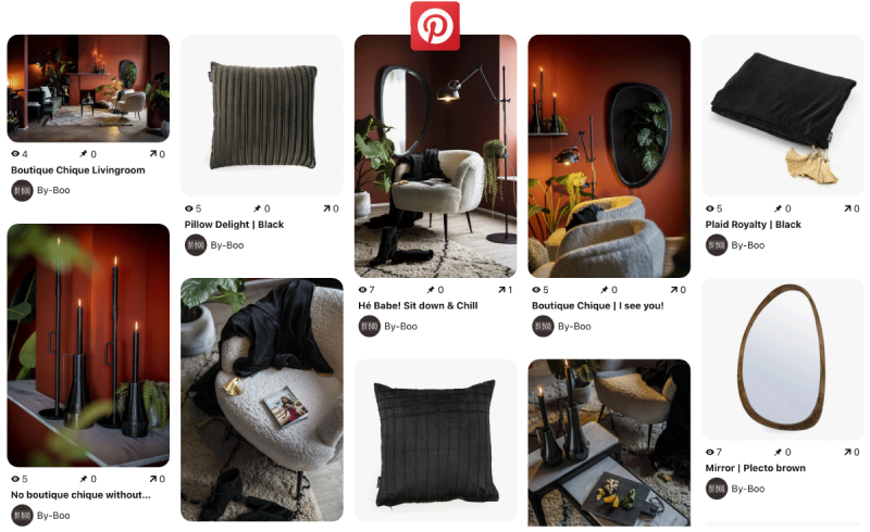 pinterest-boutique-chique