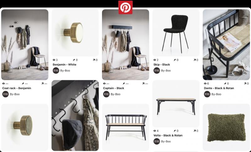 Pinterest-warm-welcome