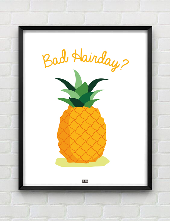 by-boo-printables-bad-hairday