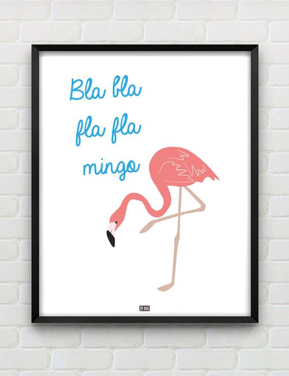by-boo-printables-bal-bla-fla-fla-mingo