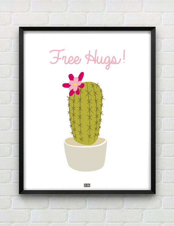 by-boo-printables-free-hugs