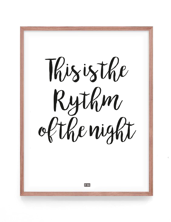 by-boo-printables-rythm-of-the-night