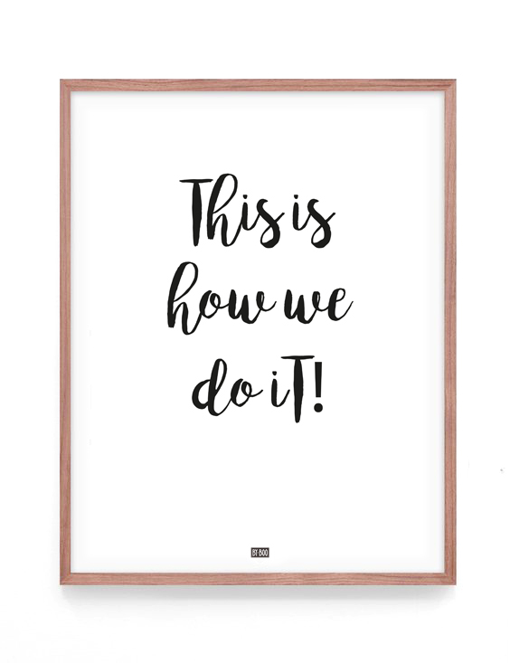 by-boo-printables-this-is-how-we-do-it