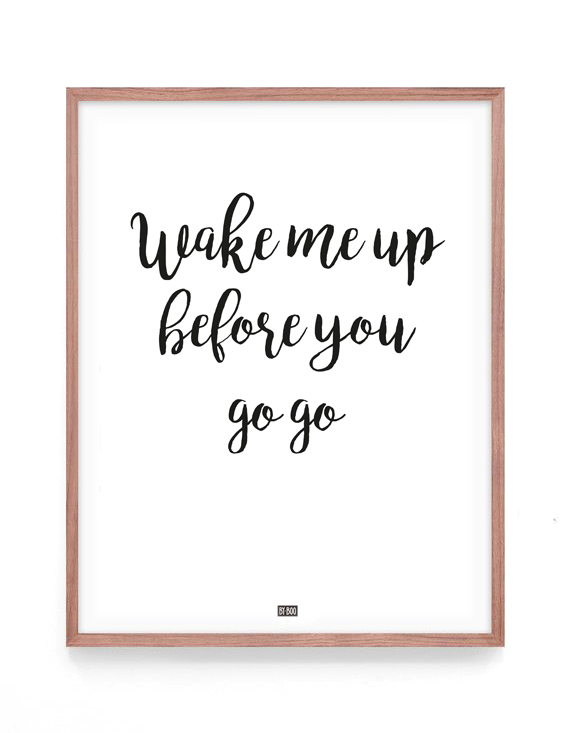 by-boo-printables-wake-me-up