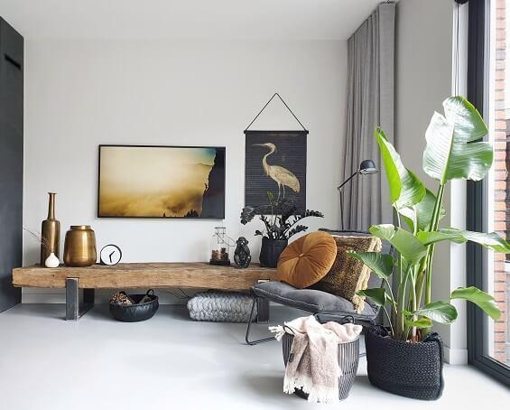 tvmeubel-interieurtips